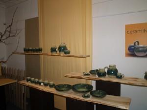 Snutki i ceramika (1)