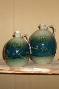 Snutki i ceramika (23)