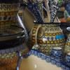 ceramika_2