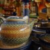 ceramika_3