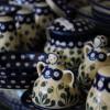 ceramika_4
