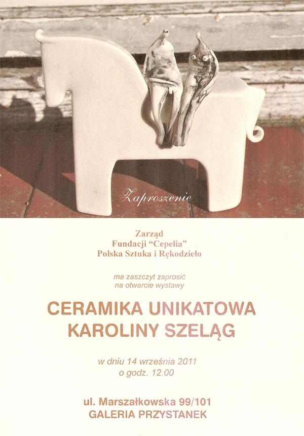wystawa_ceramika_unikatowa